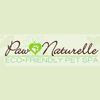 Paw Naturelle Pet Spa