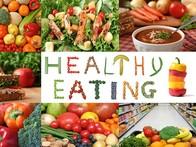 Image 2 | New Life Food Pantry