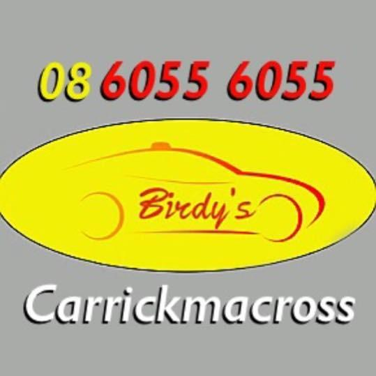 Birdy's Taxi & Chauffeur Hire