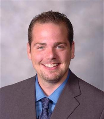 David Wrublik - Downers Grove, IL - Allstate Agent