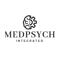 MedPsych Integrated image 0