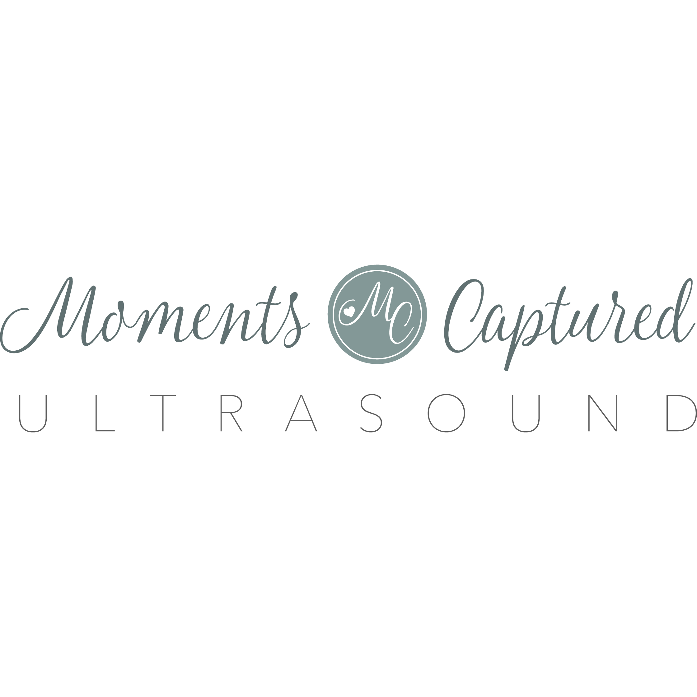 Moments Captured Ultrasound