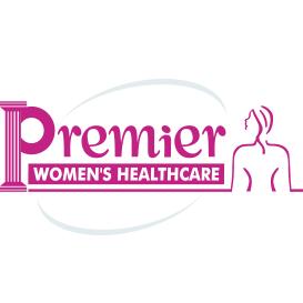 Premier Women's Healthcare