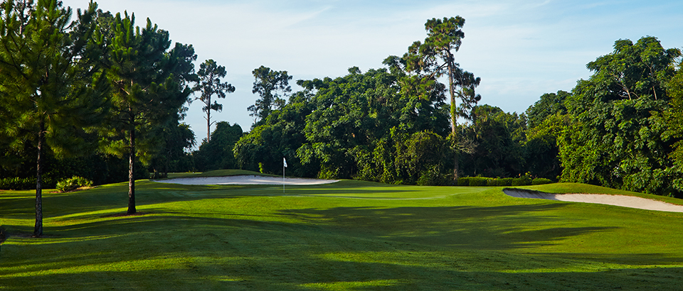 DeBary Golf & Country Club image 4