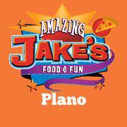 Amazing Jake's Plano
