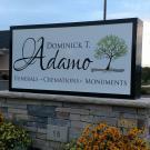 Dominick T Adamo Funeral Home image 1