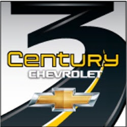 Century 3 Chevrolet in West Mifflin, PA, photo #1