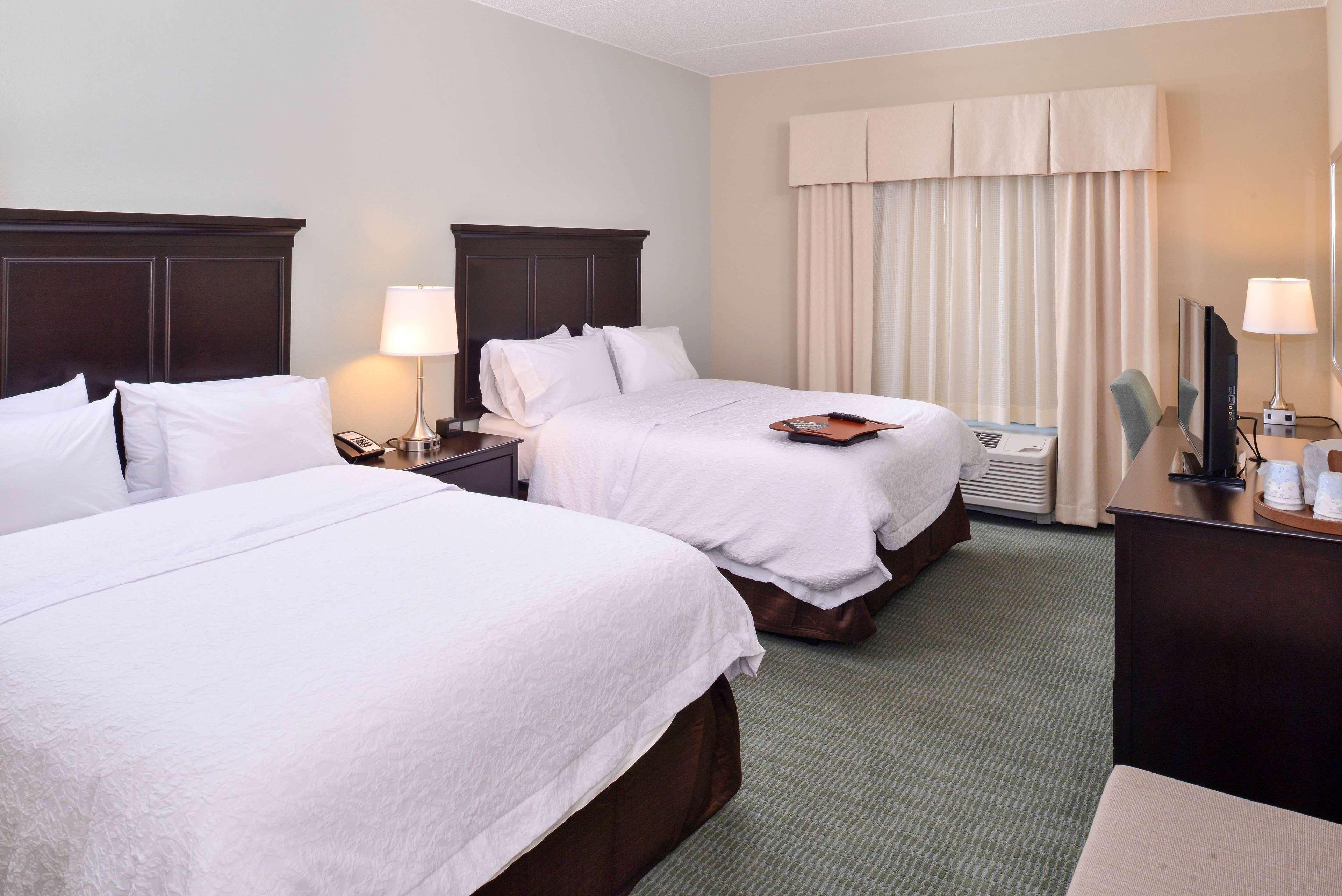 Hampton Inn & Suites Mount Joy/Lancaster West image 21