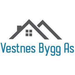 Vestnes Bygg AS
