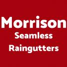 Morrison Seamless Raingutters, Inc