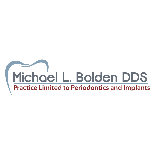 Michael L. Bolden DDS