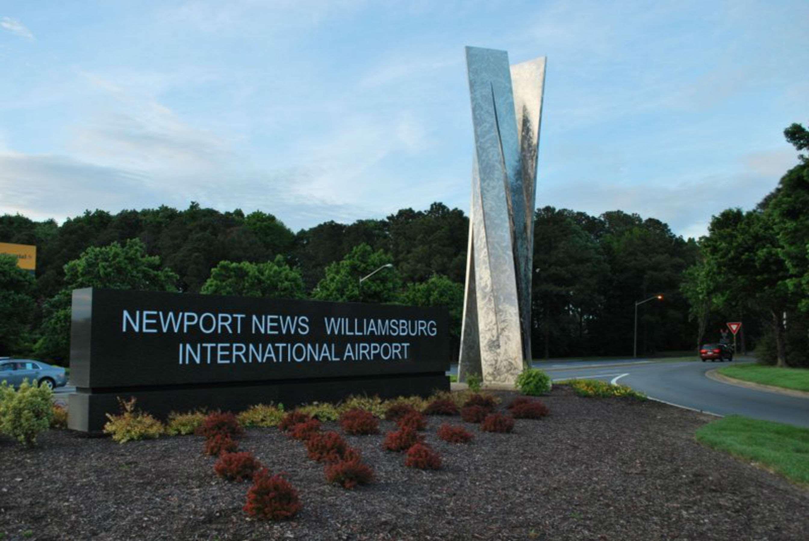 Hampton Inn Hampton-Newport News image 23