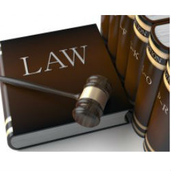 The Law Offices of Oliver C. Minott image 0