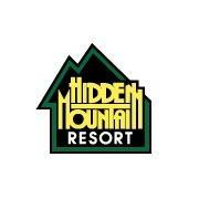 Hidden Mountain Resort image 15