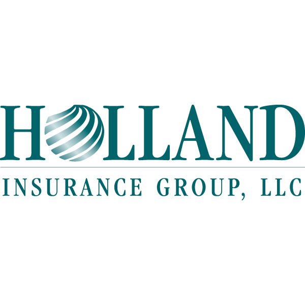 Holland Insurance Group, LLC.