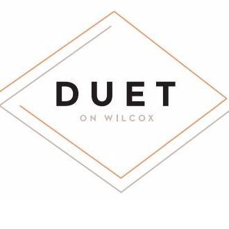Duet On Wilcox