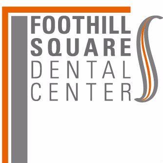 Foothill Square Dental Center