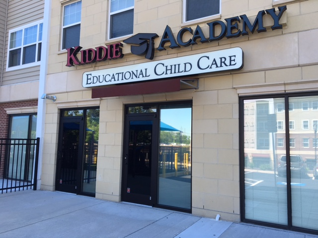 Kiddie Academy of Odenton image 0