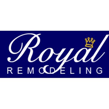 Royal Remodeling