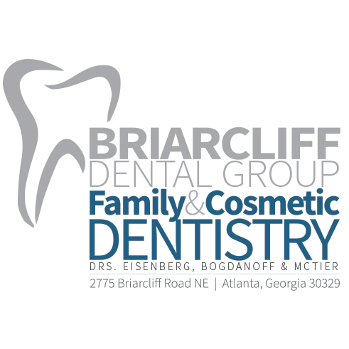 Briarcliff Dental Group: Family & Cosmetic Dentistry