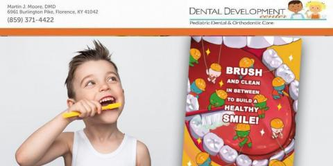 Dental Development Center image 0