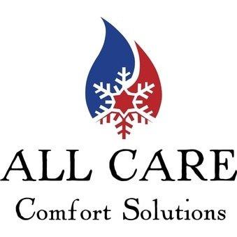 ALL CARE COMFORT SOLUTIONS LLC