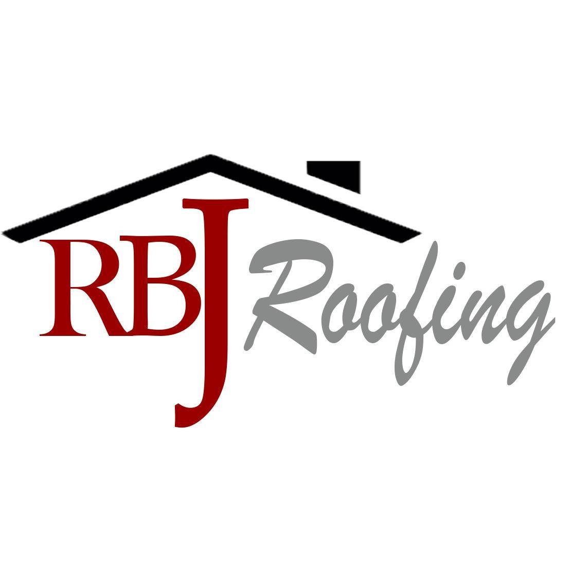 RBJ Roofing image 5