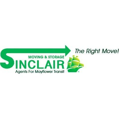 Sinclair Moving & Storage Philadelphia Region
