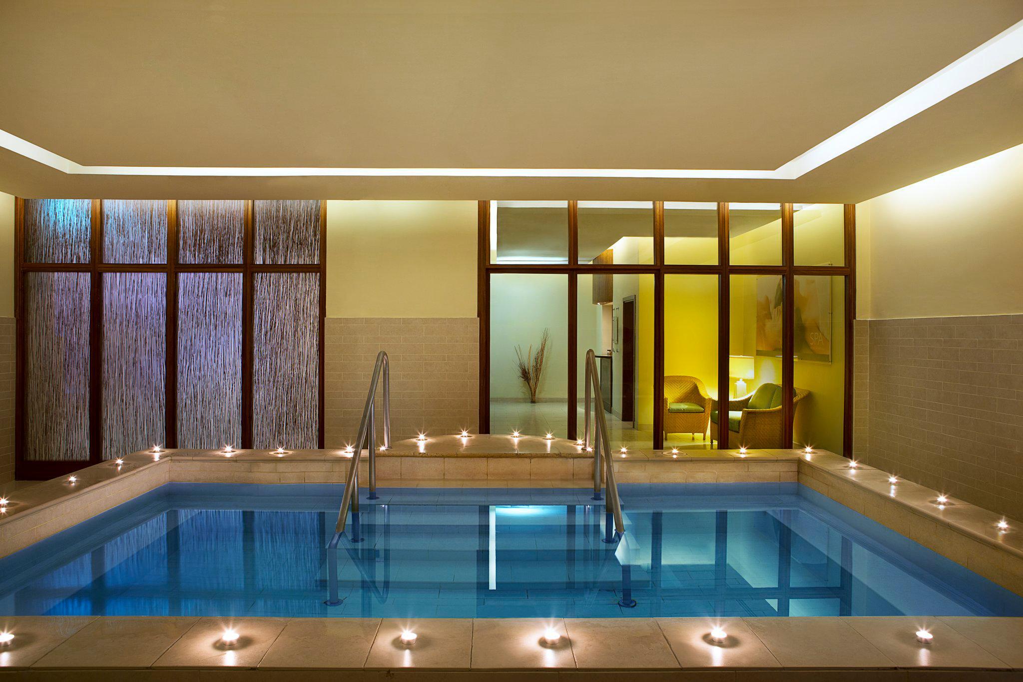 InterContinental Aqaba (Resort Aqaba), an IHG Hotel