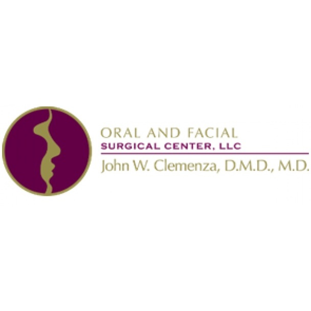 The Oral and Facial Surgical Center, LLC