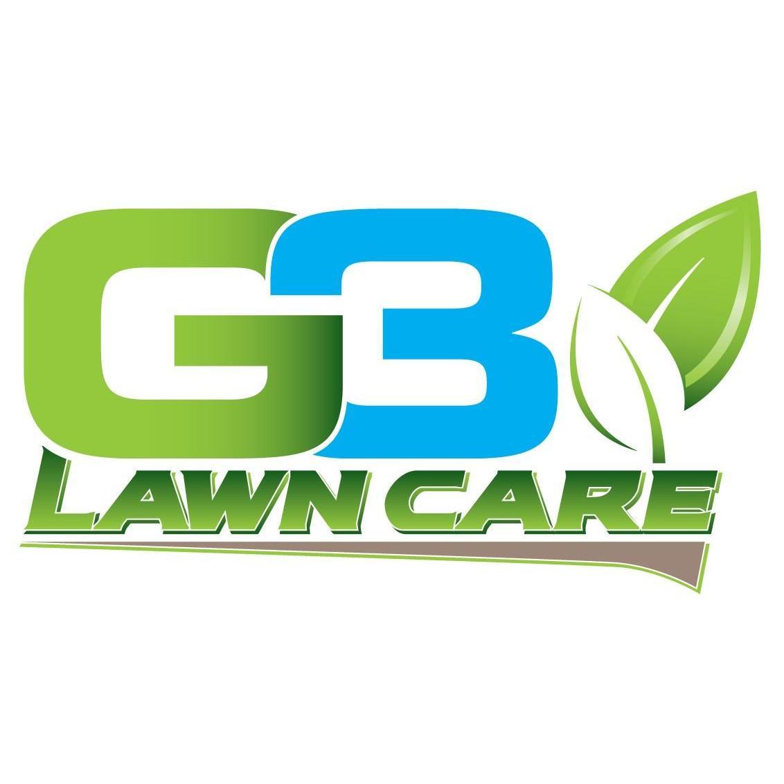 G3 Lawn Care, LLC
