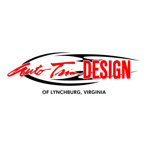 Auto Trim Design Of Lynchburg