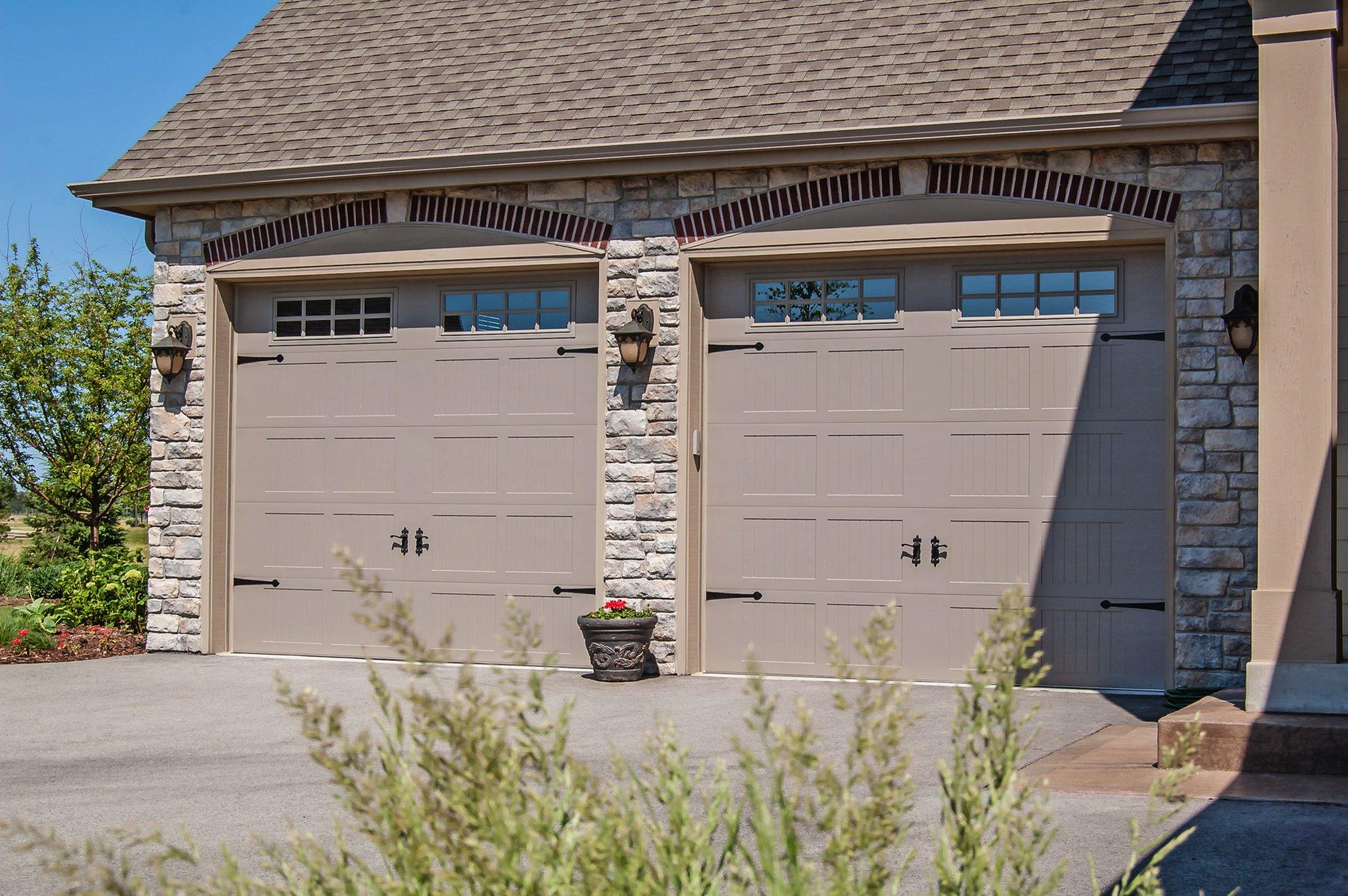 Auburn Door Inc image 1