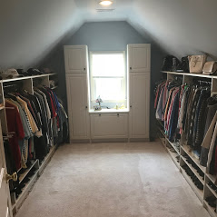 The Closet Gallery image 17