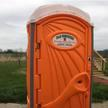 Jeff Rogers Septic Services & Portable Toilets