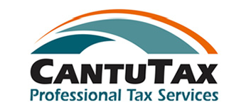 CANTUTAX Professional Tax Services