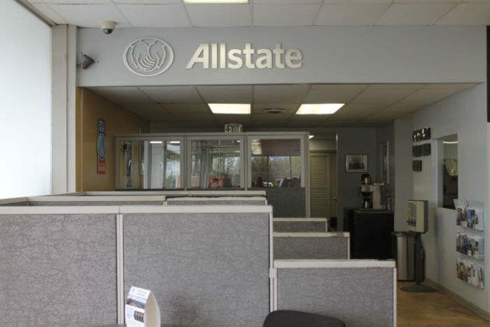 Allstate Insurance Agent: Haasz Insurance Agency image 1