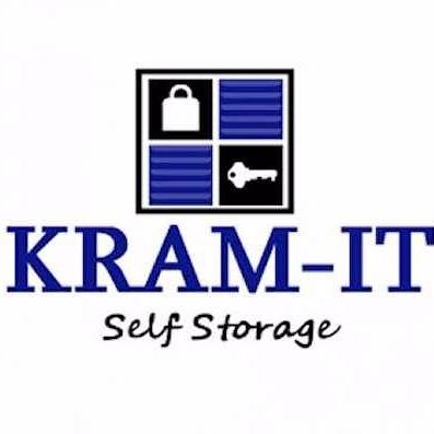 Kram-It Self Storage - Grove City, OH - Self-Storage