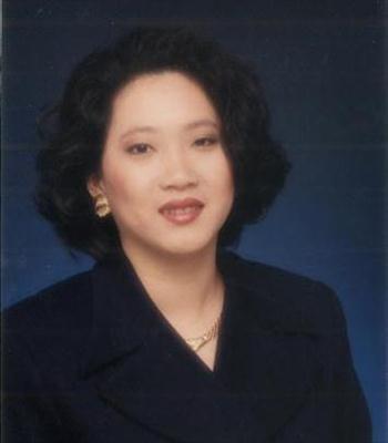 Allstate Insurance Agent: Nikki Kee