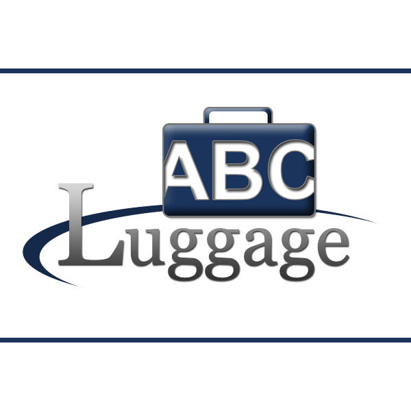 ABC Luggage