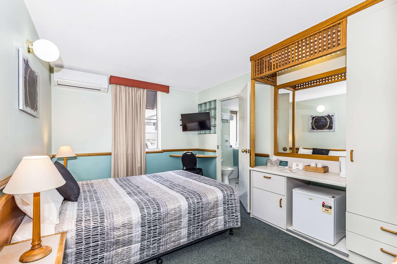 Comfort Inn Spring Hill Terraces