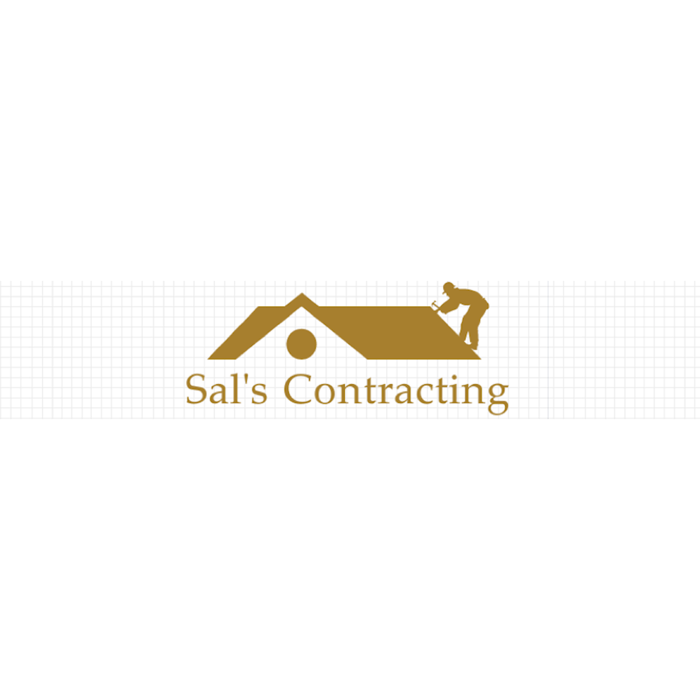 Sal's Contracting, Inc.