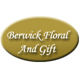 Berwick Floral And Gift
