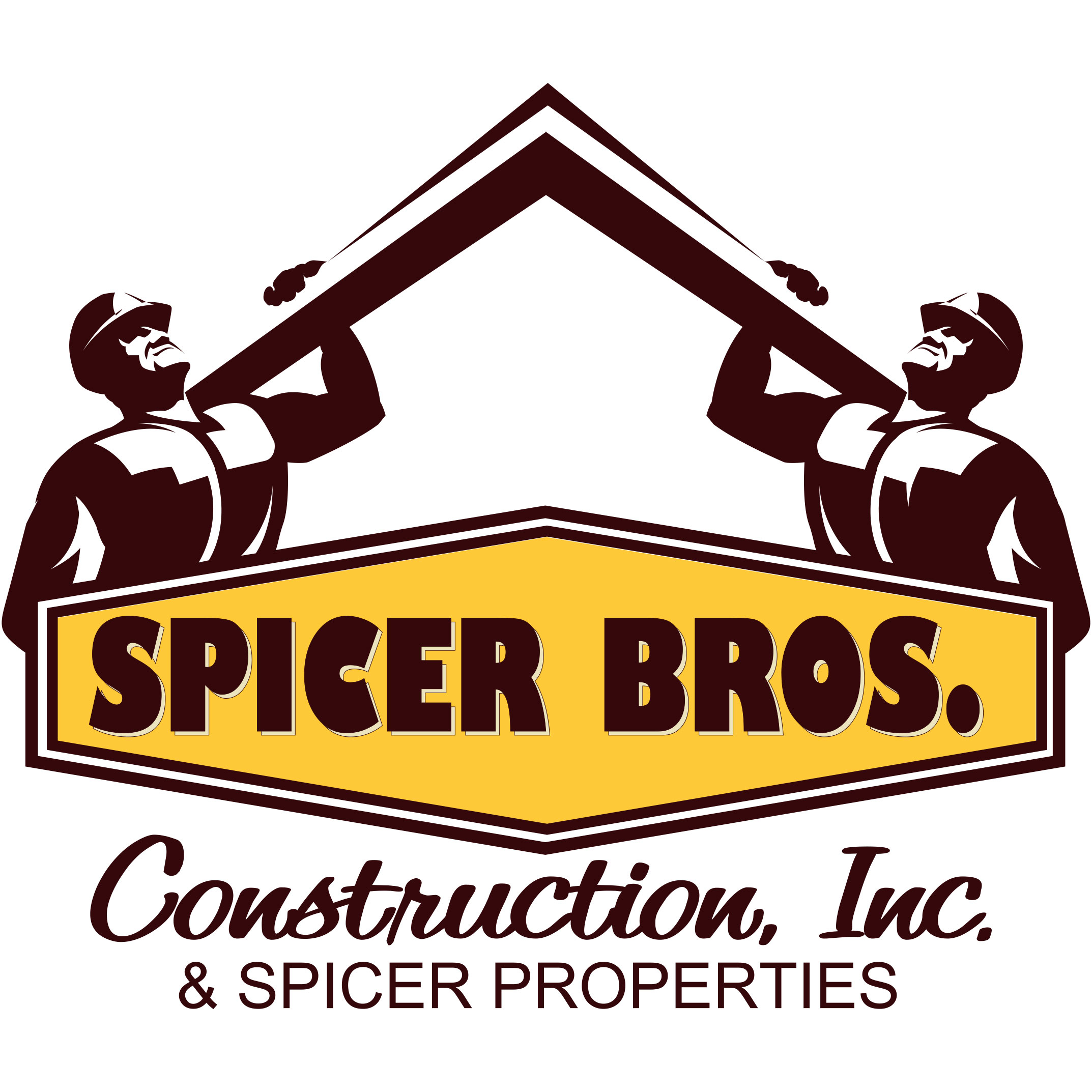 Spicer Bros. Construction