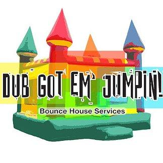Dub Got Em Jumpin Bounce House & Party Rentals - Tampa, FL 33610 - (888)883-5867 | ShowMeLocal.com