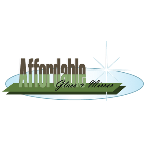 Affordable Glass and  Mirror, Inc. image 14