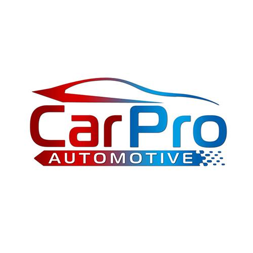 Car Pro Auto Repair LLC