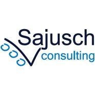 Logo von Sajusch Informatik & Consulting
