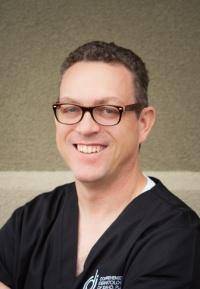 Comprehensive Dermatology of Idaho, PLLC image 0