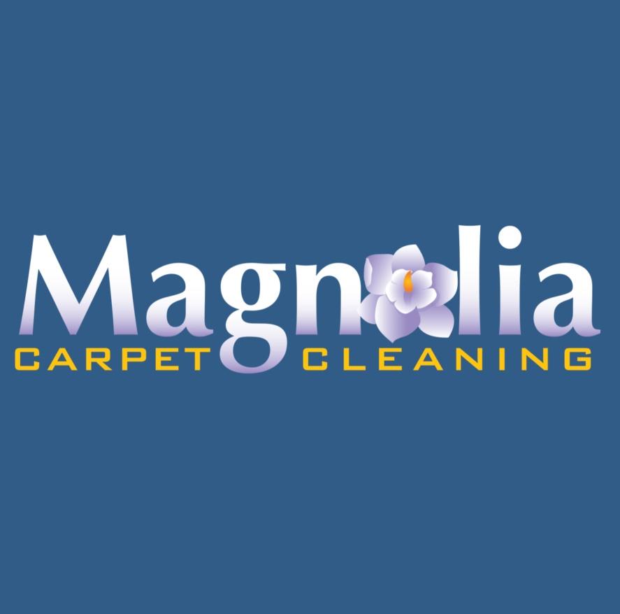 Magnolia Carpet Cleaning